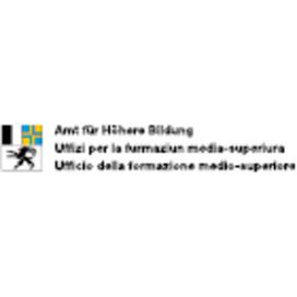 Amt für Höhere Bildung Kanton Graubünden