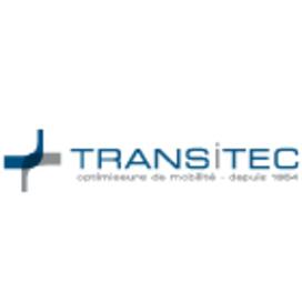 Big transitec