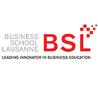 Business School Lausanne (BSL)