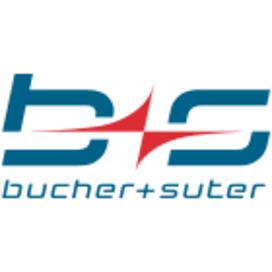 Big bucher suter web