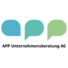 Big profile app logo talendo