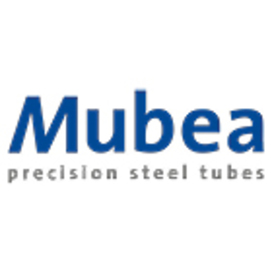 Big mubea 140x140