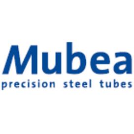 Big mubea