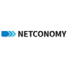 Big netconomy