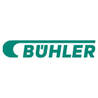 Bühler AG_Professionals