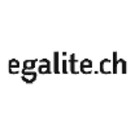 egalite.ch