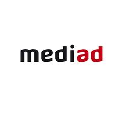 Mediad GmbH (schoolmedia)