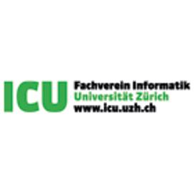 Big icu