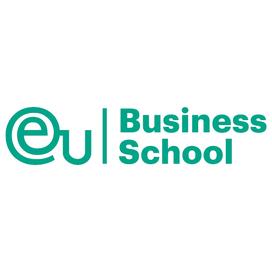 Big logo eu%2bbusiness%2bschool