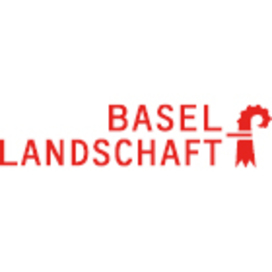 Big basel landschaft%2b %2b140x140