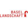 Basel Landschaft