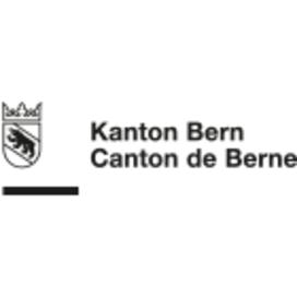 Big kantonbern web