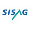 Sisag AG