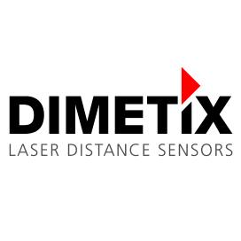 Big big dimetix