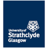 University of Strathclyde; Glasgow