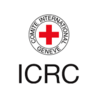 Small icrc