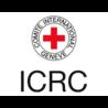 ICRC logo