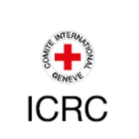 Big icrc%2b 140x140