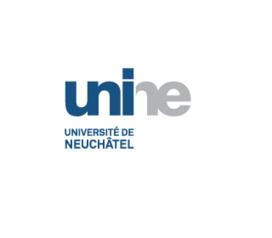 Big profile university of neuchatel logo talendo