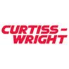 Curtiss-Wright Antriebstechnik GmbH