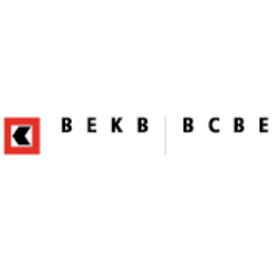 Big bekb