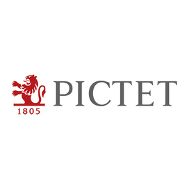 Big pictet