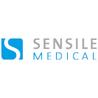 Sensile Medical AG