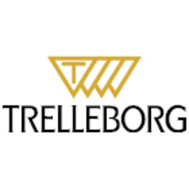 Big trellborg