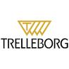 Trelleborg Sealing Solutions