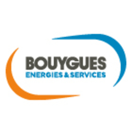 Big bouygues