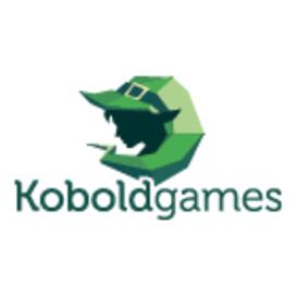 Big koboldgames