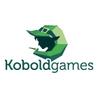 Koboldgames GmbH_Professionals