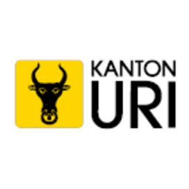 Kanton Uri - Standortpromotion