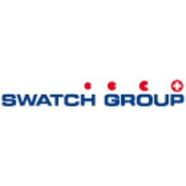Big swatch