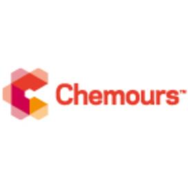 Big chemour