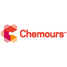 Chemours International Operations Sarl
