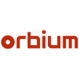 Big orbium