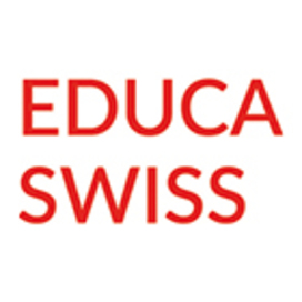 Big educa swiss