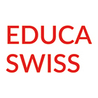 Small educa swiss