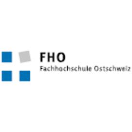 Fachhochschule Ostschweiz