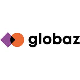 Big 270x270px globaz