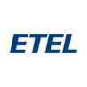 ETEL S.A.