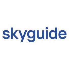 Big skyguide