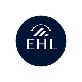 Big logo ehl