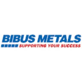 Big bibus metal