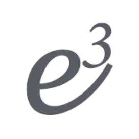 Big e3%2bag