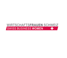 Verband Wirtschaftsfrauen Schweiz