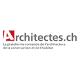 architects.ch