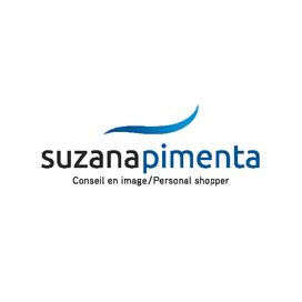 Big logo suzana pimenta def web