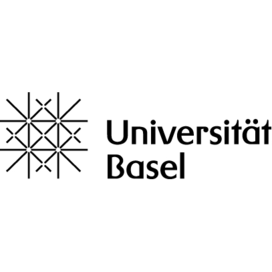 Big universita%cc%88t basel